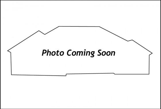 photo-holder