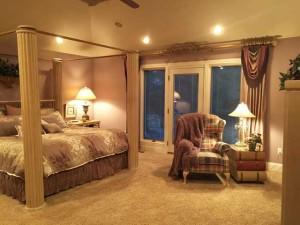3235.bedroom2
