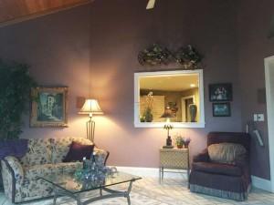 3235.livingroom2